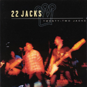 1998 — Twenty Two Jacks