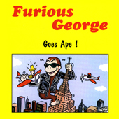 1996 — Furious George Goes Ape!