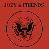 1990 — Joey & Friends