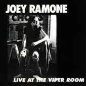 2003 — Live at the Viper Room