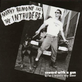 1996 — Coward With a Gun