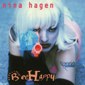1996 — Bee Happy