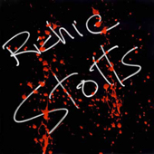 1985 — Richie Stotts
