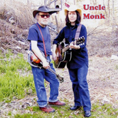 2006 — Uncle Monk