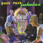 1997 — Punk Rock Jukebox Vol.1