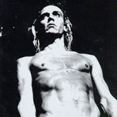 1997 — We Will Fall: The Iggy Pop Tribute
