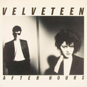 1983 — After Hours