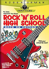 rock-n-roll-high-school-re-issue